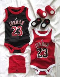 Baby Girl Jordan Clothes Amazing Jordans3232 On Baby Products Pinterest Jordan 32 Babies And EBay