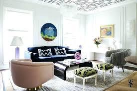 Zen living room design Modern Zen Living Room Design For Simple Modern Elegant Decorating Ideas Pictures Ivchic Zen Decorating Ideas Living Room