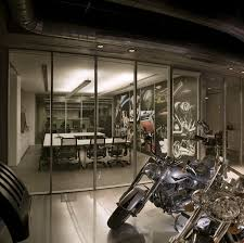 harley davidson corporate office. Architecture And Interior Design Projects In India Harley Davidson Corporate Office Morphogenesis Architects R