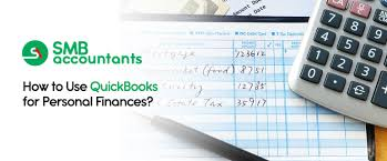 Quickbooks Personal Finance Chart Of Accounts Quickbooks Chart Of Accounts For Personal Finance Solved