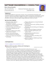 resume template printable templates online fill blank 87 cool best resume templates template
