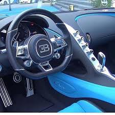 2018 bugatti chiron interior. exellent interior bugatti interior rate 1 10 down below by instainteriors bugatti veyron  interior in 2018 chiron