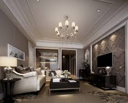 Different Interior Design Styles Lofty Design Types Of Interior ...
