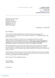 Example Letter Request Part Time Work Refrence Sample Formal