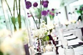 Kat Creech Events Planners Weddings In Houston