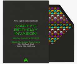 Making Party Invitations Online For Free Free Birthday Invitations Send Online Or By Text Evite