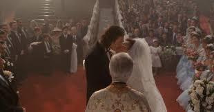 reel toronto my big fat greek wedding