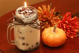 how to make soy candles using essential oils candle hi res