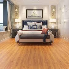 good chinese vinyl flooring
