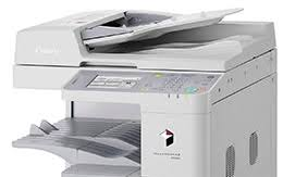 Download drivers, software, firmware and manuals for the imagerunner 2520i. Druckertreiber Canon Imagerunner 2520i Canon C Exv 33 Noir 2785b002 Achat Toner Grosbill Com It Provides An Optimal User Interface