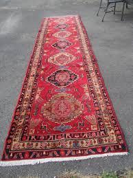 foot hall runners contemporary wool rugs turkish for used oriental persian rug s x runner iranian karastan area ft hallway decoration modern
