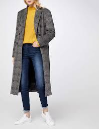 <b>Tom Tailor</b> Women's <b>Alexa</b> Denim Jeans- Buy Online in Israel at ...