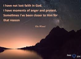 Night By Elie Wiesel Quotes Amazing Night By Elie Wiesel Quotes With Page Numbers Amusing The 48 Best