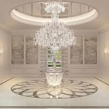 Ck Designs Lighting Specialists Idc Insignia Private Residential Specialist Interior