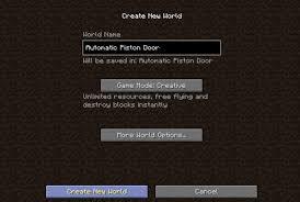 image titled minecraft pistondorr 1 1 png