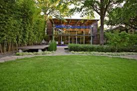 Small Picture Download Big Garden Design Ideas gurdjieffouspenskycom
