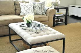 silver tray table great silver tray coffee table le round silver tray for coffee table