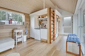 Small Picture Scandinavian Modern tiny house Simon Steffensen Small House Bliss