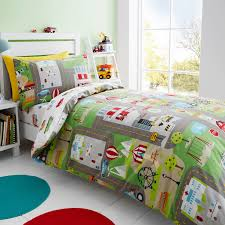 road map duvet cover tap to expand