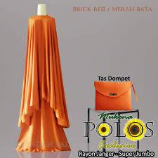Kombinasi antara motif batik dan kain satin ini menggunakan warna senada. Srikandi Bali Posts Facebook
