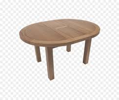 table dropleaf table furniture png