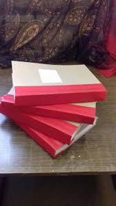 Подшивка переплет документов Подшить диплом дипломную работу  Подшить диплом дипломную работу услуги в Уфе