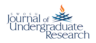 variaciones del carpe diem y los conceptos de la vida y la muerte swosu journal of undergraduate research