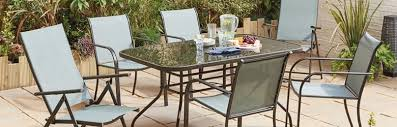 NEW Garden Furniture Range Available Online 2016The Range Outdoor Furniture