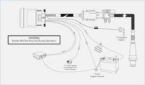auto meter fuel gauge wiring diagram wiring diagrams image free Auto Meter Tachometer Wiring Diagram at Autometer Fuel Level Gauge Wiring Diagram 3514