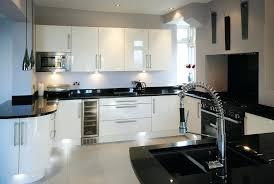 kitchen cabinets black granite countertops good black granite antique white kitchen cabinets with dark granite countertops