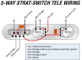 guitar 5 way switch wiring diagrams wiring diagram wiring diagram 3 humbuckers 5 way switch schematics and mod garage the bill lawrence
