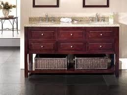 56 double sink bathroom vanity lovely double transitional bathroom vanities bathvanityexperts of 56 double sink bathroom