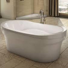 zoom revelation freestanding 3666 baths produits neptune