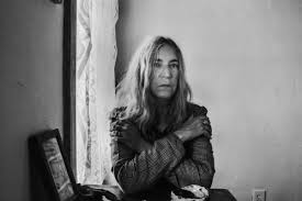 nobel prize essay essay on nobel prize how did science come to  patti smith on singing at bob dylan s nobel prize ceremony the by patti smith
