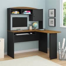 charmful hutch office max l shaped desk l shaped desk for hutch l shaped glass desk