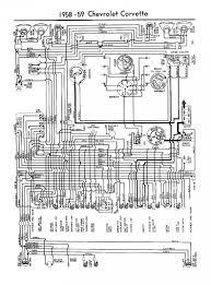fuel gauge wiring diagram chevy air american samoa fuel gauge wiring diagram chevy chevy wiring diagrams