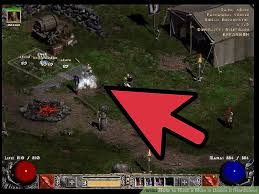 The problem with diablo 2 hardcore