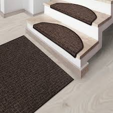 floor runner rug staircase runners and stair treads
