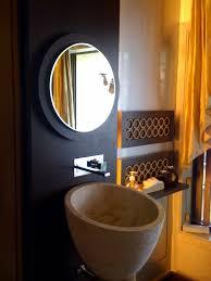 wash basin design by pooja solanki interior designer in mumbai maharashtra india