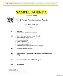 Sales Meeting Agenda Sales Meeting Agenda Template Topics Awesome Quarterly T