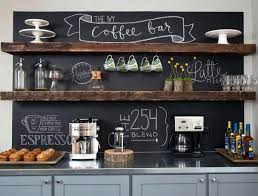 office coffee bar furniture. Large-size Of Creative Party Office Coffee Bar Also As Wells Furniture L