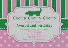 Avery Invitation Templates Awesome 3381 Postcard Index Card