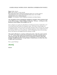 dakotacorns com page 9 terrific resignation letter due to resignation letter format confirmation email resignation letter due to personal reasons appropriate authorized needed attend