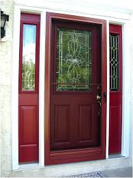 garage door opener installation garage door installation cost door installation cost full size of storm