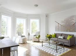 perfect area modernarearug inside living room modern area rugs o