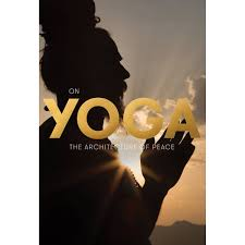 and family amazon yoga architecture peace michael oneill dp b077gh7qkp ref sr 1 1 s instant video ie utf8 qid 1510838028 sr 1 1 keywords