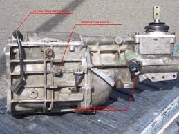 wiring diagram for 94 jeep cherokee on wiring images free 1994 Jeep Grand Cherokee Wiring Diagram wiring diagram for 94 jeep cherokee on reverse light switch location jeep wrangler stereo wiring diagram radio for 1994 jeep grand cherokee 1994 jeep grand cherokee radio wiring diagram