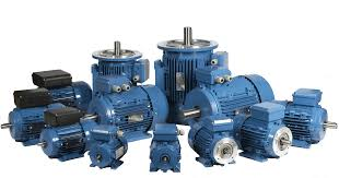 electric motor. Motors Electric Motor 9