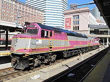 Massachusetts Bay Transportation Authority Wikipedia