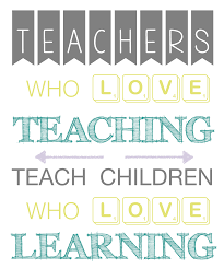 Teaching Quotes Inspiring Teacher Quotes Extraordinary Teachers 71